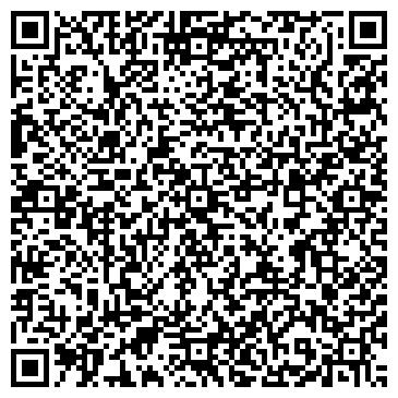 QR-код с контактной информацией организации АШУКИНСКАЯ ГОРОДСКАЯ БОЛЬНИЦА