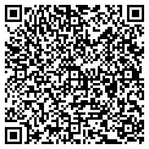 QR-код с контактной информацией организации НОРДЕНТ