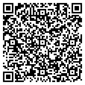 QR-код с контактной информацией организации ДИАМЕД