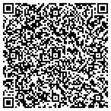 QR-код с контактной информацией организации ГЛАВГОСТЕХИНСПЕКЦИЯ ЖАЛАЛАБАТСКОЙ ОБЛАСТИ