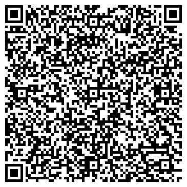 QR-код с контактной информацией организации ПРОФЕССИОНАЛЬНЫЙ ЛИЦЕЙ N9
