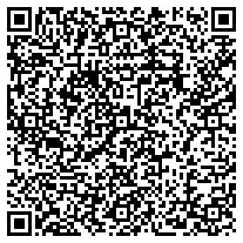 QR-код с контактной информацией организации ОАО НОГИНСКИЙ МЯСОКОМБИНАТ
