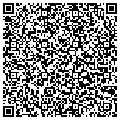 QR-код с контактной информацией организации ГОСУДАРСТВЕННАЯ НАЛОГОВАЯ ИНСПЕКЦИЯ ПО НАРЫНСКОЙ ОБЛАСТИ
