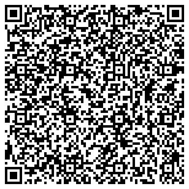 QR-код с контактной информацией организации НАРЫНСКОЕ ОБЛАСТНОЕ РЕГИОНАЛЬНОЕ ОТДЕЛЕНИЕ КАЗНАЧЕЙСТВА