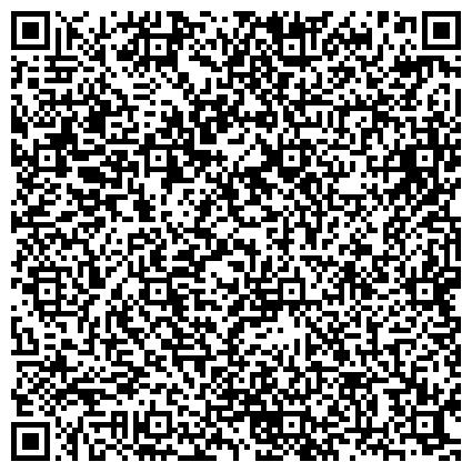 QR-код с контактной информацией организации НАРЫНСКОЕ ОБЛАСТНОЕ УПРАВЛЕНИЕ ГОСКОНТРОЛЯ ЗА ОХРАНОЙ И ИСПОЛЬЗОВАНИЕМ ОБЪЕКТОВ ЖИВОТНОГО И