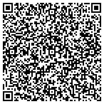 QR-код с контактной информацией организации НАРЫНСКИЙ РАЙОННЫЙ ГОСУДАРСТВЕННЫЙ АРХИВ