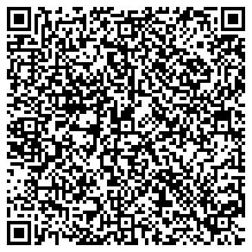 QR-код с контактной информацией организации ГОСУДАРСТВЕННЫЙ АРХИТЕКТУРНО-СТРОИТЕЛЬНЫЙ КОНТРОЛЬ