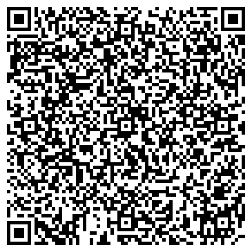 QR-код с контактной информацией организации СЕЛЬСКАЯ КОНСУЛЬТАЦИОННАЯ СЛУЖБА НАРЫНСКОГО РЕГИОНА