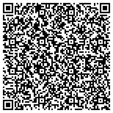 QR-код с контактной информацией организации ГЛАВГОСТЕХИНСПЕКЦИЯ НАРЫНСКОЙ ОБЛАСТИ НАРЫНСКИЙ РАЙОТДЕЛ