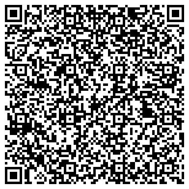QR-код с контактной информацией организации НАРЫНСКОЕ ОБЛАСТНОЕ УПРАВЛЕНИЕ ГОСУДАРСТВЕННОЙ СТАТИСТИКИ