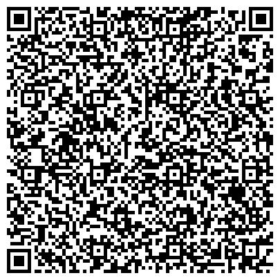 """QR-код с контактной информацией организации ООО """"Мебельный Комбинат """"Сторосс"""""""