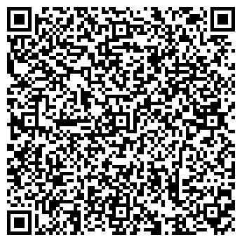 QR-код с контактной информацией организации ОАО ФАРМАЦЕВТИЧЕСКАЯ МЕБЕЛЬ