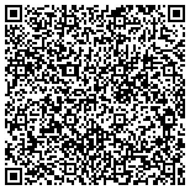 QR-код с контактной информацией организации ООО «Ногинская телекоммуникационная компания»