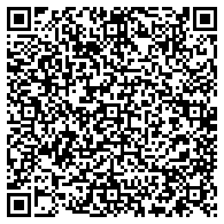 QR-код с контактной информацией организации ПЛАНЕТА ТУР, Общество с ограниченной ответственностью