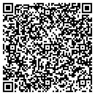 QR-код с контактной информацией организации КАРЕТА-СЕРВИС