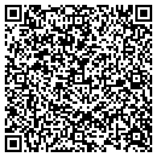 QR-код с контактной информацией организации ВЫБОР-С