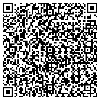 QR-код с контактной информацией организации ЗОЛОТЫЕ КОЛОКОЛА