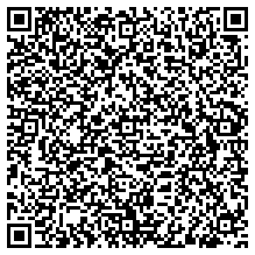 QR-код с контактной информацией организации Дополнительный офис № 2570/0128