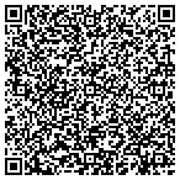 QR-код с контактной информацией организации Операционная касса № 2570/0118