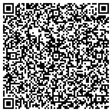 QR-код с контактной информацией организации Операционная касса № 2570/0103