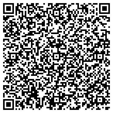 QR-код с контактной информацией организации Операционная касса № 2570/0108
