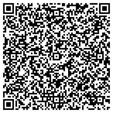 QR-код с контактной информацией организации ЛИФТРЕМОНТ Луховицкий участок