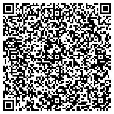 QR-код с контактной информацией организации Операционная касса № 2570/0109