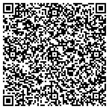 QR-код с контактной информацией организации Операционная касса № 2570/0112