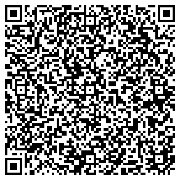 QR-код с контактной информацией организации Операционная касса № 2570/0114