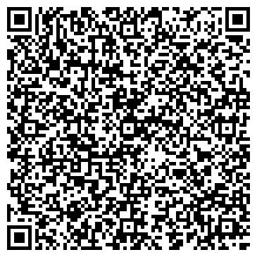QR-код с контактной информацией организации Операционная касса № 2570/0115