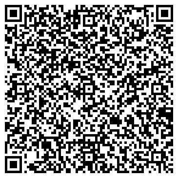 QR-код с контактной информацией организации Глуховская Городская Больница