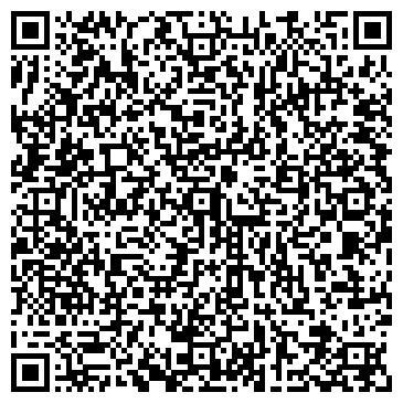QR-код с контактной информацией организации Операционная касса № 2570/0116