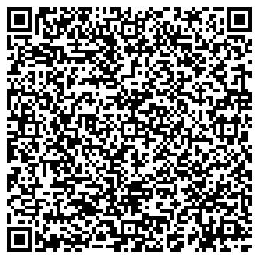 QR-код с контактной информацией организации Операционная касса № 2570/0119