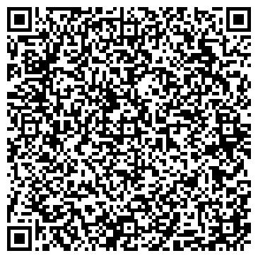 QR-код с контактной информацией организации Операционная касса № 2570/0122