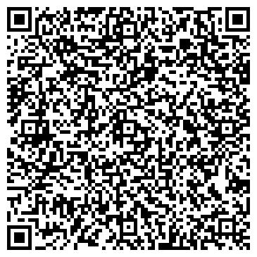 QR-код с контактной информацией организации Операционная касса № 2570/0126