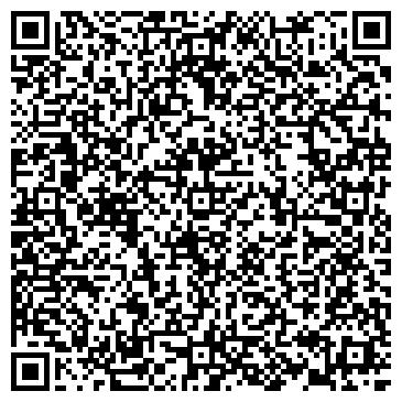 QR-код с контактной информацией организации Операционная касса № 2570/0127