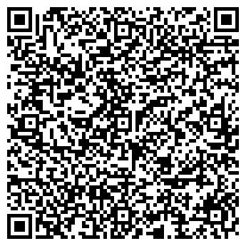 QR-код с контактной информацией организации АБСОЛЮТ БАНК АКБ