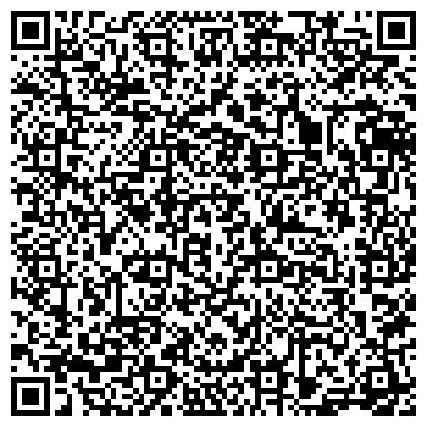 QR-код с контактной информацией организации НОГИНСКАЯ ГОРОДСКАЯ ПРОКУРАТУРА