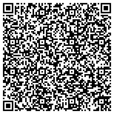 """QR-код с контактной информацией организации """"Гранд Инвест Банк"""" Дополнительный офис № 2 Пушкинский"""