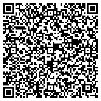 QR-код с контактной информацией организации KS-СТУДИО