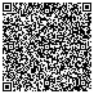 QR-код с контактной информацией организации Ателье Мебели Татьяна