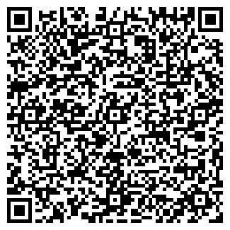 QR-код с контактной информацией организации КУХНИ ПРАВДЫ