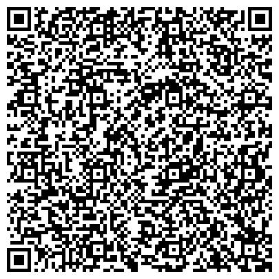 """QR-код с контактной информацией организации ЗАО Московская производственно - коммерческая фирма     """"Зонт"""""""