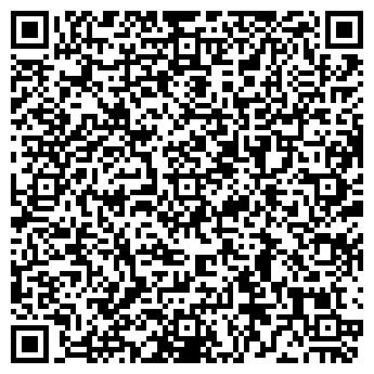 QR-код с контактной информацией организации СТОЛЬНЫЙ ГРАД