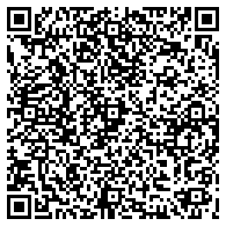 QR-код с контактной информацией организации ЛИНК Л