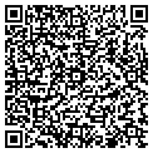QR-код с контактной информацией организации IL-MARE