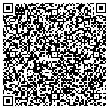 QR-код с контактной информацией организации ЦЕНТР ИЗГОТОВЛЕНИЯ ПАМЯТНИКОВ