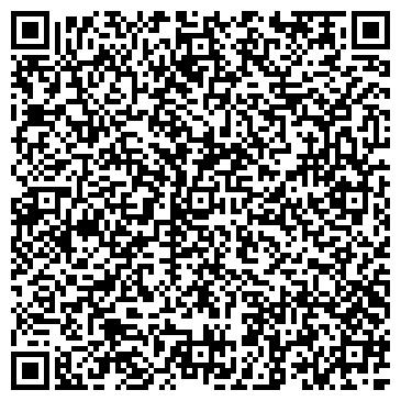 QR-код с контактной информацией организации Отдел защиты прав потребителей