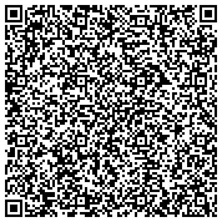 QR-код с контактной информацией организации «ВСЕРОССИЙСКИЙ НАУЧНО-ИССЛЕДОВАТЕЛЬСКИЙ ИНСТИТУТ ЛЕСОВОДСТВА И МЕХАНИЗАЦИИ ЛЕСНОГО ХОЗЯЙСТВА»
