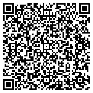 QR-код с контактной информацией организации СОТОФОН